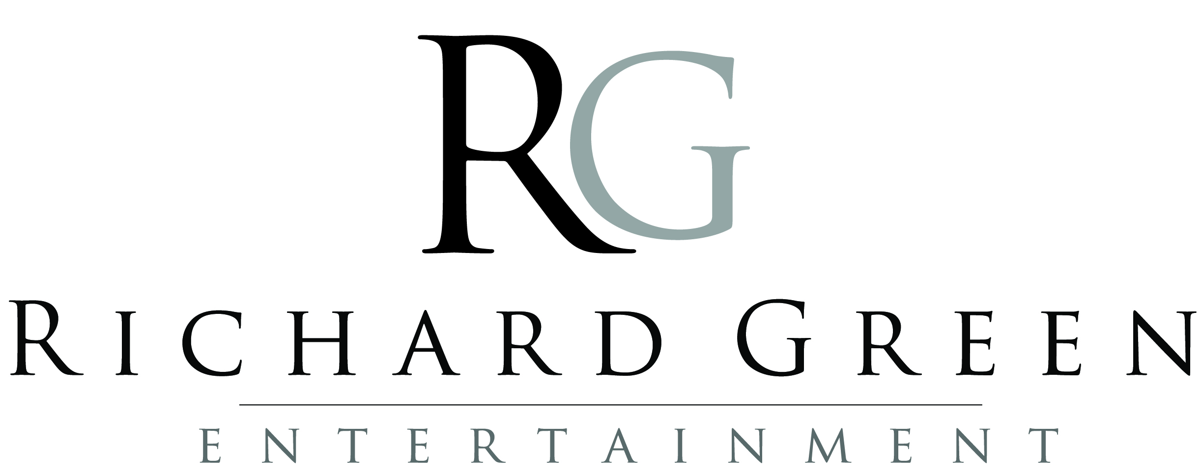 Richard Green Entertainment
